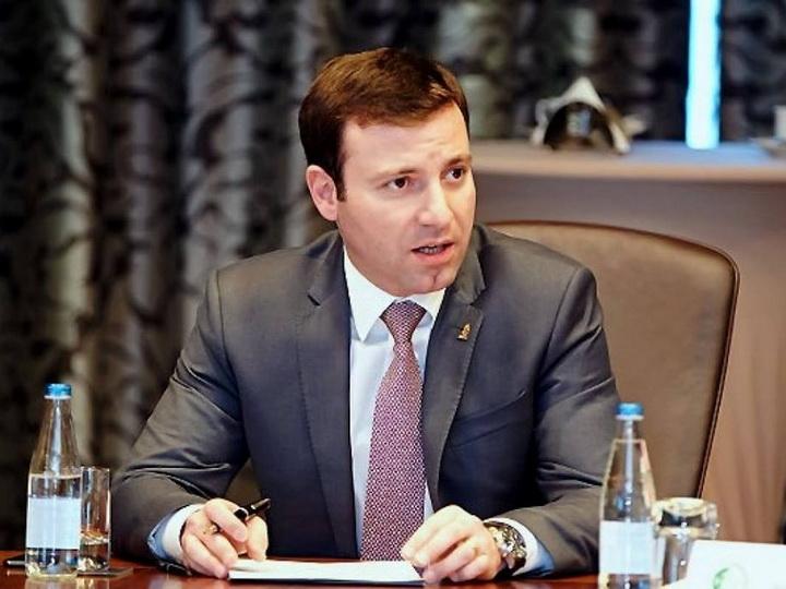 Elxan Məmmədov UEFA İcraiyyə Komitəsinin iclasında hesabat verib