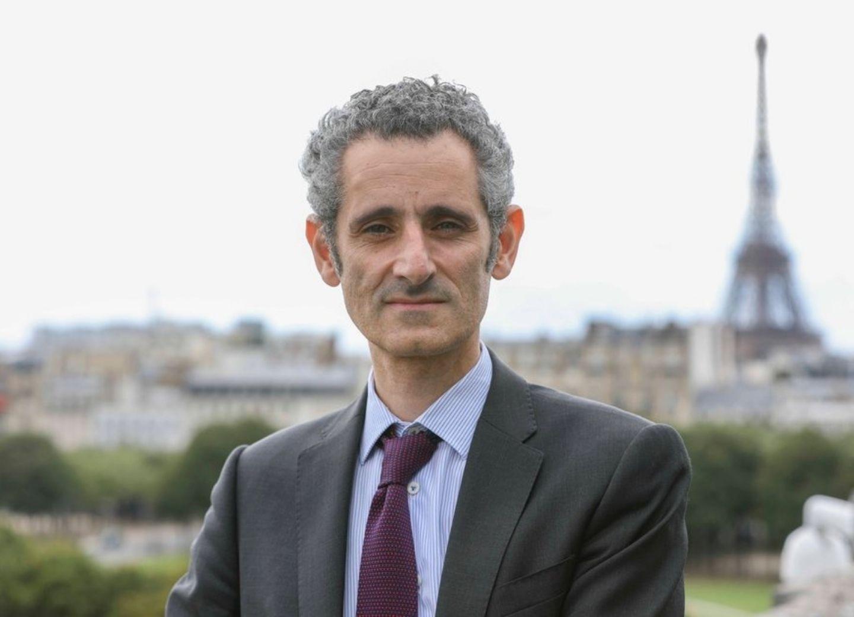 Посол Франции в Азербайджане отреагировал на резолюцию Национальной ассамблеи по Карабаху