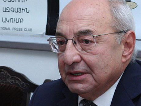 Метящий на место Пашиняна оппозиционер заявил о важности диалога с РФ