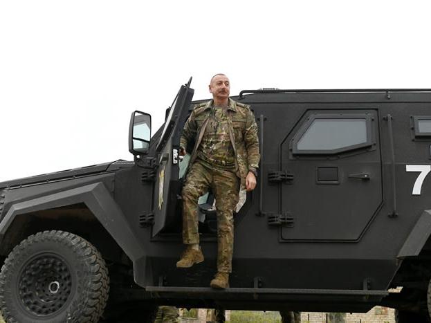 «Национальная оборона» о триумфе Азербайджана и причинах поражения Армении