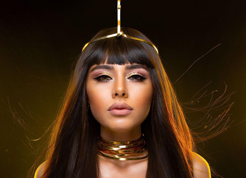 Объявлен отбор песни для Самиры Эфенди на конкурс «Евровидение-2021» - ВИДЕО