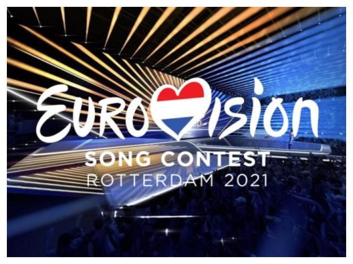 Состоится ли в условиях пандемии коронавируса конкурс «Евровидение-2021»? – ФОТО – ВИДЕО