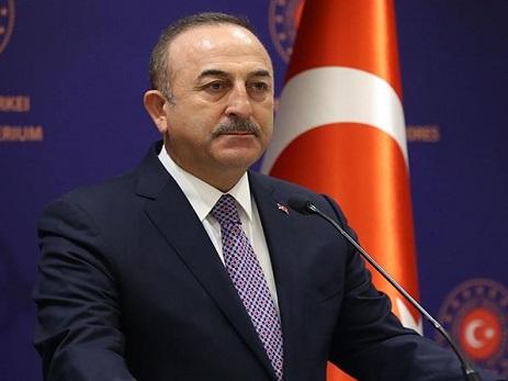Azərbaycan, Türkiyə və Pakistan XİN başçılarının görüşü keçiriləcək