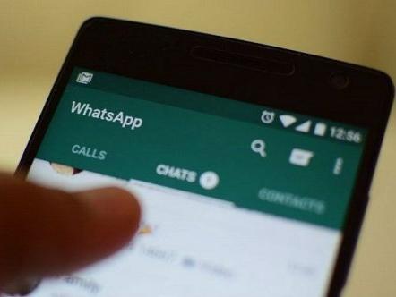 WhatsApp заверяет: личная переписка остается зашифрованной