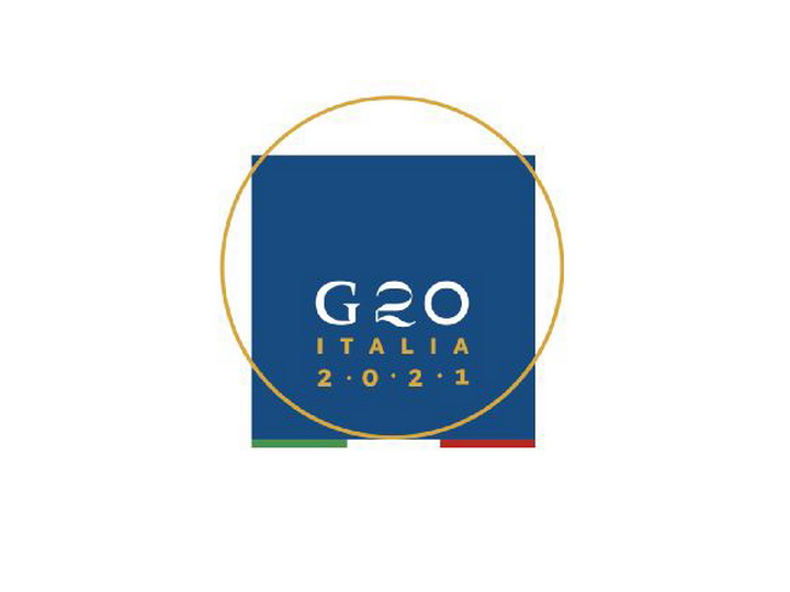Азербайджан приглашен на саммит G20 в Риме