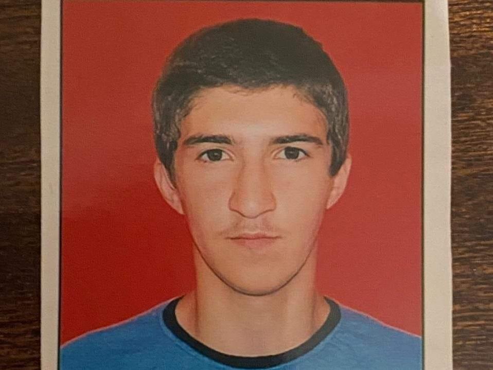 В Баку найден пропавший без вести подросток – ФОТО – ОБНОВЛЕНО