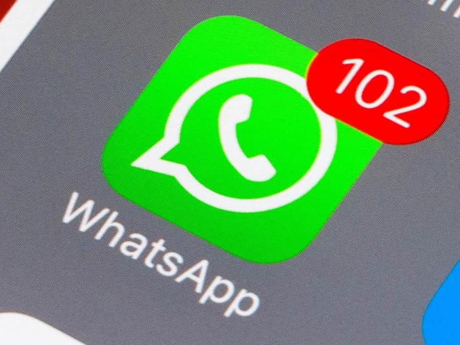 Новые правила WhatsApp: какая информация собирается и что изменилось для пользователей?