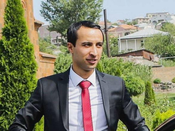 Помощник Пашиняна: «Армянский народ 30 лет знал, что Карабах - это земля Азербайджана» - ВИДЕО
