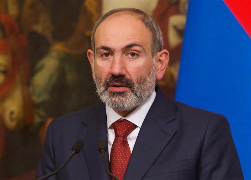 Никол Пашинян: «Если бы мы не отвели войска, это стало бы катастрофой»