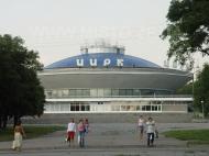 Запорожскому государственному цирку на предстоящей сессии городского совета планируют предоставить льготу по оплате...