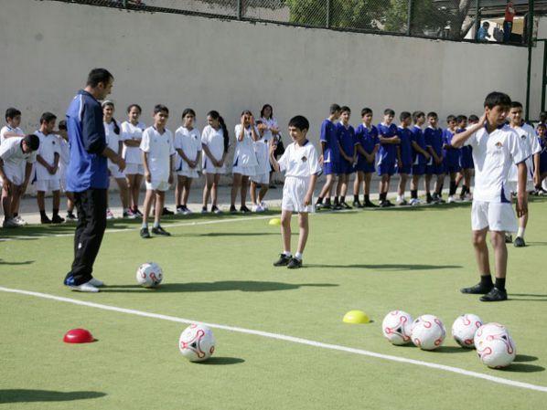 футбол отборочные мира