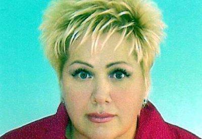 Татьяна Чаладзе: «Именно после этого спора, когда он выгнал Фатуллаева из «Монитора», Эльмар был убит при странных обстоятельствах»
