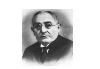Ахмед бек Агаев – вдохновитель идей азербайджанского патриотизма в начале XX века