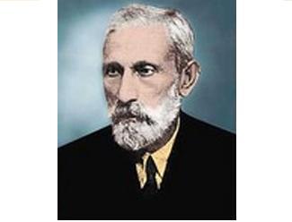 Али бек Гусейнзаде – основатель идеологии, воплощенной в «триколоре» Азербайджана
