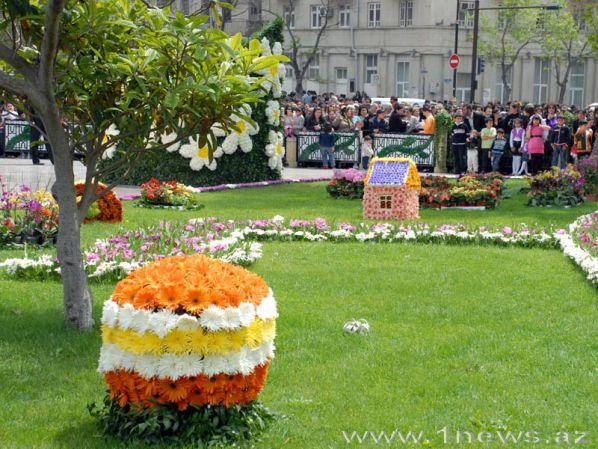 http://www.1news.az/images/articles/2010/05/10/148063000449.jpg