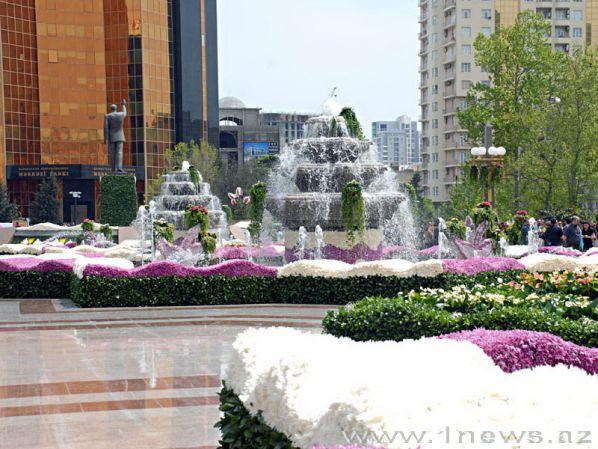 http://www.1news.az/images/articles/2010/05/10/4114363000449.jpg