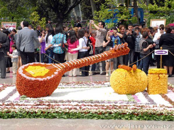 http://www.1news.az/images/articles/2010/05/10/5076563000449.jpg