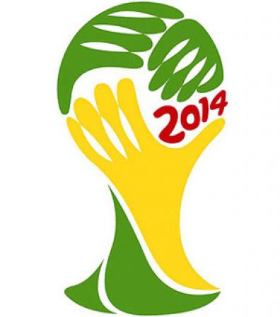 Чемпионат мира по футболу 2006 года