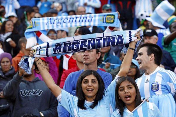 Аргентина, голландия, финал, жанейро, маракан, турнир, чемпионат, германия, мир, команда, трансляция, серия, немец