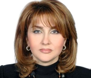 Рейхан Гусейнова: «Мы планируем первое исследование по теме «Индекс состояния будущего Азербайджана»
