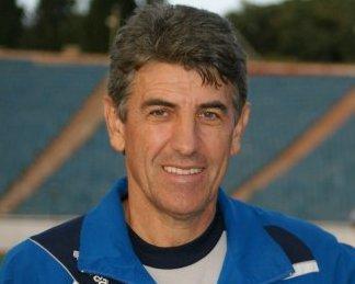 Джокича Хаджиевски назначен главным тренером азербайджанского клуба