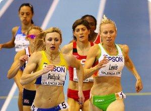 Лёгкая атлетика. Командный чемпионат Европы Thumb300_20100620114124579