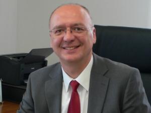 Посол Радек Матула: «Считаю инвестиционный климат в вашей стране благоприятным для чешских предпринимателей»