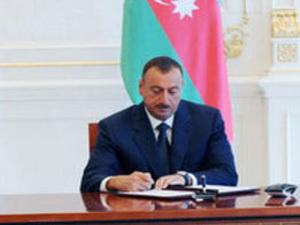Эйнулла Мадатли назначен новым послом Азербайджанской Республики в Украине