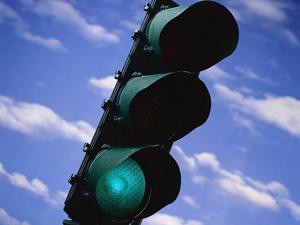 «Азербайджанский светофор», или Будут ли запрещены неблагозвучные имена?