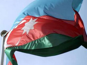 Азербайджан на I летних юношеских Олимпийских играх представят 12 спортсменов