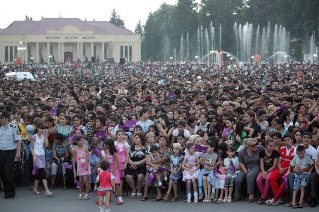 http://1news.az/images/articles/2010/07/28/2291963000449.jpg