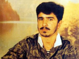 Ибад Гусейнов: «Монте Мелконян на коленях просил пощадить его жизнь»