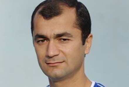 ФК «Бакы» накажет Махмуда Гурбанова за нападение на журналистов
