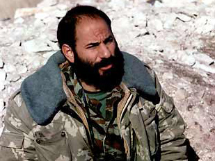 Армянский наемник из отряда Мелконяна: «Смерть Монте Мелконяна мы встретили с радостью…» - ФОТО