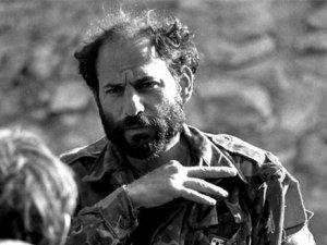 О неудачной попытке арменпропа спасти «нерядового» Монте Мелконяна