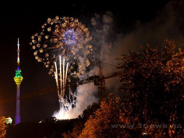 http://1news.az/images/articles/2010/09/01/2020963000449.jpg