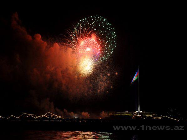 http://1news.az/images/articles/2010/09/01/2985463000449.jpg