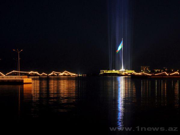http://1news.az/images/articles/2010/09/01/4487163000449.jpg