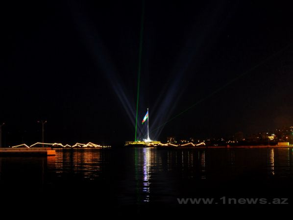 http://1news.az/images/articles/2010/09/01/561663000449.jpg