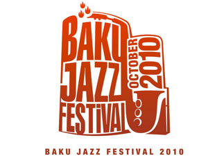 Программа Бакинского джазового фестиваля