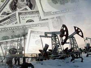 В Нью-Йорке официальная цена нефти WTI...  Алматы.  Business Resource.  Цены на нефть растут третий день подряд.