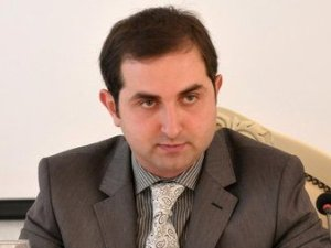 Председатель ASAIF: «Мы обеспечим молодежь «промо-пакетами», которые помогут начинающим представителям диаспоры»
