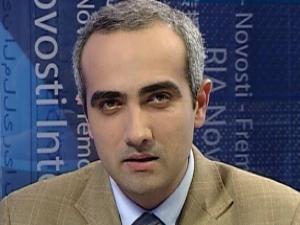 Самир Шахбаз: «Азербайджан за последние годы показал себя целенаправленной державой»