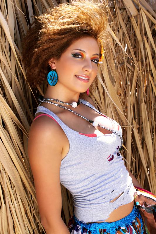 азербайджанские певцы баку праститутки
