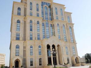 ЦИК заинтересован в участии в выборах граждан Азербайджана армянского происхождения из Карабаха