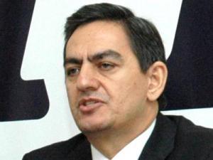 Али Керимли пообещал пойти на любые уступки в вопросе Карабаха в случае прихода к власти – Газета