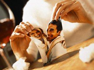 http://1news.az/images/articles/2010/10/02/thumb300_20101002120446228.jpg