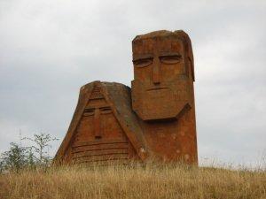 Карабах: История одной агрессии: Начало активных боевых действий и Ходжалинская трагедия - ЧАСТЬ VIII
