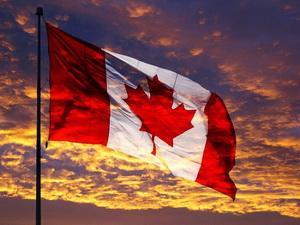 «Ассамблея Азербайджанских Организаций Канады» осудила расистское выступление Саргсяна
