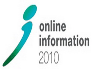 Азербайджан примет участие в международной выставке «Online İnformation»